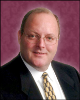 Steve Scales